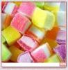 Carrageenan jelly powder