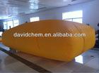 PVC pillow tank/ PVC water bladder