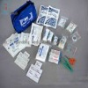 First aid bag with CE,ISO,FDA