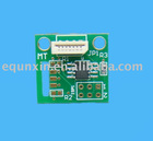 decoder suitable for 3800/3850 series printer maintenance tank