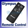 Wireless IR Remote Control for Olympus