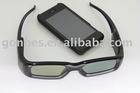 3D TV Glasses for Samsung