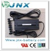 universal adapter 90W for laptop and laptop panel