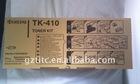 tk-410 toner cartridge