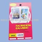 Screen Protector for Samsung D900/D908,accept paypal