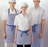 Restaurant Waiter Uniform