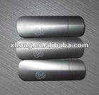 original Huawei E372 42Mbps Moblie USB Stick