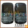 Nextel i475 Phone
