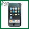 High quality super clear screen protector for Iphone 4