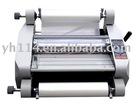 desktop laminator(hot lamination machine,laminator)