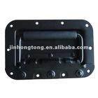 JF-S13 Steel Floding Speaker handle