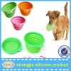 dog feeder dog water feeder