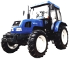 80-95HP SWT(4WD) Tractor