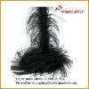 Turkey Feather Boa