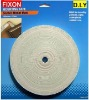 Adhesive tape roll 10m x 1.2mm