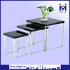 MDF small coffee table MGT-5150