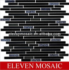 Bar mosaic tiles EMHC02