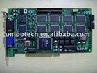 GV900 DVR card