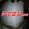 High Quality Modified Starch For Gypsum Board