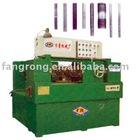 FR-100x100 steel bar thread Rolling Machine, steel pipe making machine,Nut former