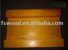 wooden beam high quality(Tenacity increased 3 times)