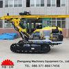 Z138Y rotary drilling rig