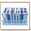 block making machine, brick machine, brick mold