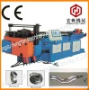 China cnc tube bending machine