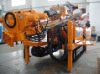 Multifunctional Drilling Rig (AS120HDD)