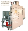 Fackel EPS Batch Pre-expander with Fluid bed