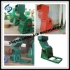 high effect electric pop can crusher,make electric can crusher