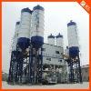 Concrete Mixing Plant (Model: HZS90)