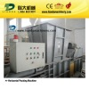 Waste Paper Packing Machine