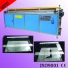 """120"""" (3050mm) Digital Controlled Acrylic Bender At Competitive Price"""