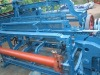 chain link fence machine(factory)