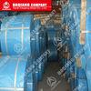 BS5896 post tension concrete 7 wire strand