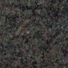 yianshan blue granite slab, natural granite