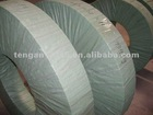 cold roll stainless steel coils for making kitchen untensil and welded tube