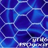 Hexagonal Wire Netting/hexagonal wire mesh/hexagonal netting/gabion box/heavy hexagonal mesh/Gabion Hexagonal Wire Mesh