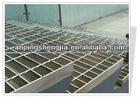25x3 Steel Grating (professional manufacturer)