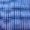 window screening