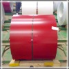 Hot galvanized steel coated coil