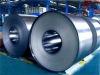 Aluminum coil (1 series)