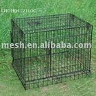 chicken Cage(factory)