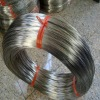 300 series 304H stainless steel wire