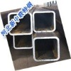300*450*16 ERW square steel pipe