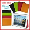 Accesssories for Ipad cover For Ipad 2 for Ipad 3 case