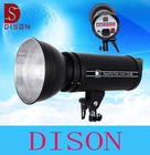 Digital Studio Light,Digital Camera Parts,Photographic Equipment, Strobe Tube,Soft Box