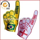 Football Fans Hot Campaign EVA Foam Cheering Hand