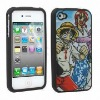 customized for iphone 4s case oem
